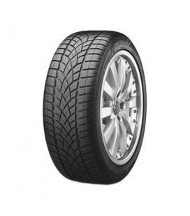 Anvelope iarna 225/45R17 91H SP WINTER SPORT 3D MFS ROF RUN FLAT * MS 3PMSF DUNLOP