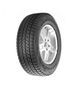 Anvelope iarna 275/45R20 110R BLIZZAK DM-V1 XL dot 2014 MS BRIDGESTONE