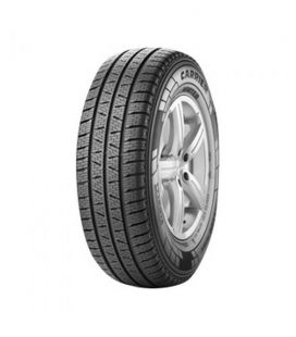 Anvelope iarna 215/65R16C 109/107R CARRIER WINTER 8PR MS 3PMSF PIRELLI