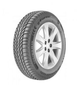 Anvelope iarna 245/45R17 99V G-FORCE WINTER2 XL PJ MS 3PMSF BF GOODRICH