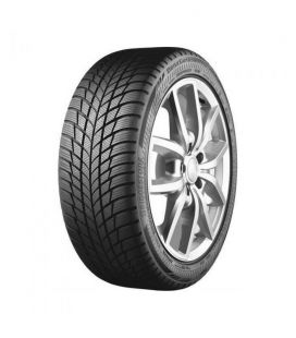 Anvelope iarna 205/55R16 94V DRIVEGUARD WINTER XL RFT RUN FLAT MS 3PMSF BRIDGESTONE