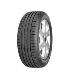 Anvelope vara 195/65R15 91H EFFICIENTGRIP PERFORMANCE GOODYEAR