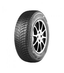 Anvelope iarna 245/50R18 100H BLIZZAK LM001 RFT RUN FLAT * MS 3PMSF Bridgestone