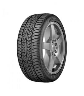 Anvelope iarna 215/60R17 96H ULTRAGRIP 8 PERFORMANCE MS 3PMSF Goodyear