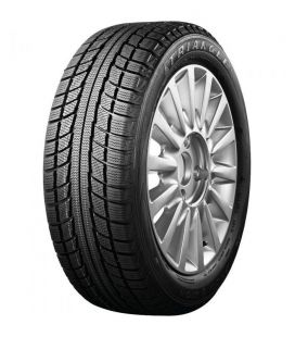 Anvelope iarna 215/65R16 102H TR777 XL MS 3PMSF Triangle