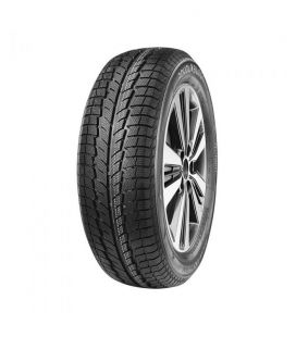 Anvelope iarna 215/65R16C 109/107R ROYAL SNOW 8PR MS 3PMSF Royal Black