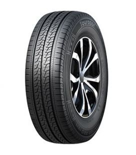 Anvelope iarna 215/65R16C 109/107R WINTER PRO TSV1 8PR MS 3PMSF Tourador