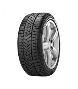 Anvelope iarna 205/45R17 88V WINTER SOTTOZERO 3 XL PJ r-f RUN FLAT MS 3PMSF Pirelli