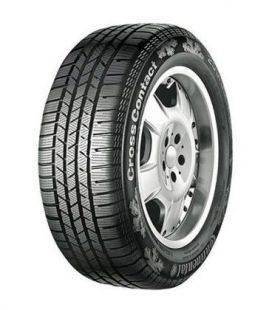 Anvelope iarna 235/70R16 106T CONTICROSSCONTACT WINTER MS 3PMSF CONTINENTAL