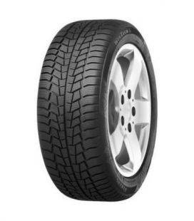 Anvelope iarna 225/45R17 94V WINTECH XL FR MS 3PMSF VIKING