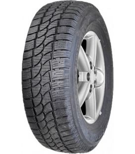 Anvelope iarna 215/75R16C TIGAR CARGO SPEED WINTER