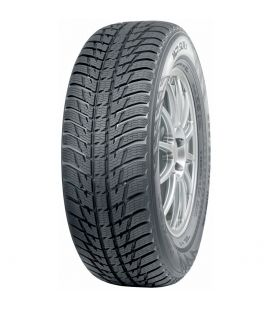 Anvelope iarna 225/55R18 Nokian WR SUV 3 XL