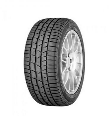 Anvelope iarna 215/60R16 99H CONTIWINTERCONTACT TS 830 P XL MS 3PMSF CONTINENTAL
