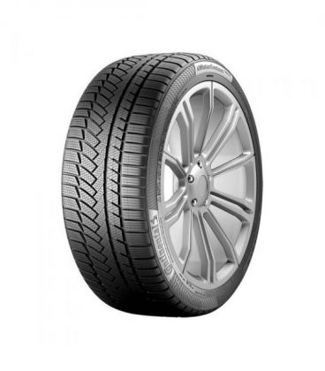 Anvelope iarna 225/65R17 102T WINTERCONTACT TS 850 P SUV FR MS 3PMSF CONTINENTAL