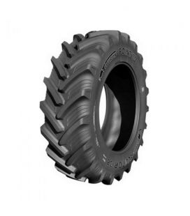 Anvelope Tractiune 480/70R34 143A8/143B POINT 70(16.9R34) R-1 (E-95.7) TL TAURUS