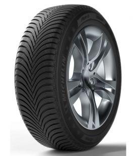 Anvelope iarna 225/55R16 99H ALPIN 5 XL MS 3PMSF Michelin