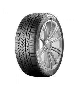 Anvelope iarna 215/65R17 99T WINTERCONTACT TS 850 P SUV FR MS 3PMSF Continental