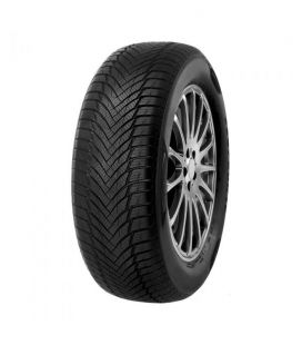 Anvelope iarna 235/45R19 99V SNOWPOWER UHP XL MS 3PMSF Tristar