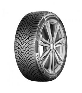 Anvelope iarna 195/65R15 91H WINTERCONTACT TS 860 MS 3PMSF Continental