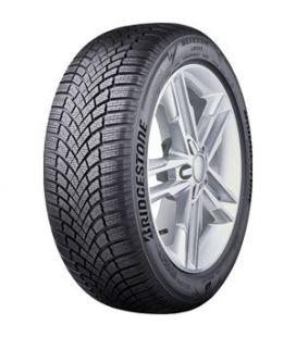 Anvelope iarna 235/45R17 97V BLIZZAK LM005 DRIVEGUARD XL PJ RFT RUN FLAT MS 3PMSF Bridgestone