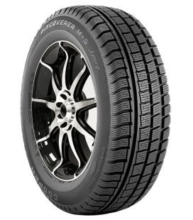 Anvelope iarna 255/50R19 COOPER DISCOVERER M+S SPORT XL