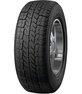 Anvelope iarna 205/75R16C CORDIANT CORDIANT_BUSINESS, CW
