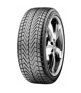 Anvelope iarna 205/45R17 VREDESTEIN Wintrac xtreme RFT