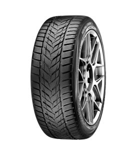 Anvelope iarna 255/65R17 VREDESTEIN Wintrac xtreme S