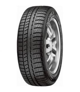 Anvelope all season 245/70R16 VREDESTEIN Quatrac 3 SUV