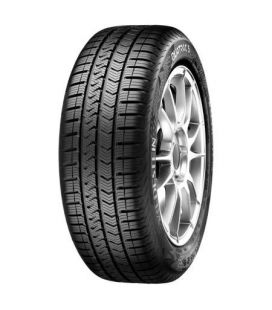 Anvelope all season 235/65R17 VREDESTEIN Quatrac 5 XL