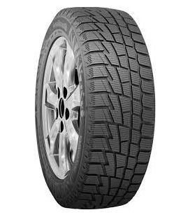 Anvelope iarna 215/65R16 CORDIANT Cordiant Winter Drive XL
