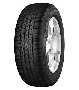 Anvelope iarna 275/45 R21 Continental ContiCross Contact Winter