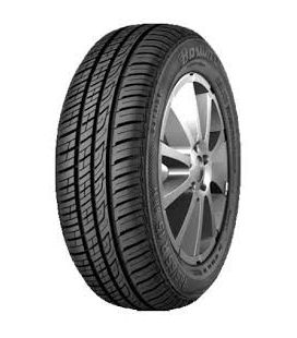 Anvelope 175/65R14 Barum Brillantis 2