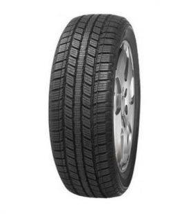 Anvelope iarna 235/60R18 107H SNOWPOWER SUV XL MS 3PMSF TRISTAR