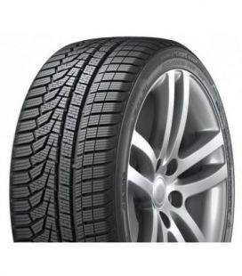 Anvelope iarna 225/55R19 99H WINTER I CEPT EVO2 W320A UN MS 3PMSF HANKOOK