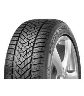 Anvelope iarna 235/65R17 108H WINTER SPORT 5 SUV XL MS 3PMSF DUNLOP