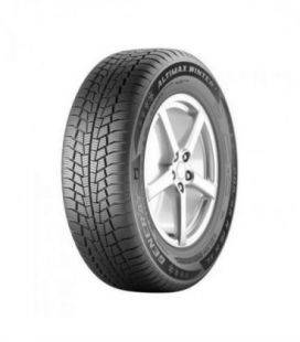 Anvelope iarna 245/40R18 97V ALTIMAX WINTER 3 XL FR MS 3PMSF GENERAL TIRE