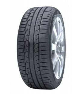 Anvelope iarna 205 55 R16 Nokian 91H WR A3