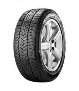 Anvelope iarna 315/40R21 115V SCORPION WINTER XL e MO ECO MS 3PMSF PIRELLI