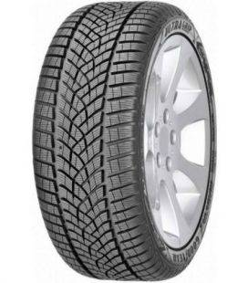 Anvelope iarna 265/60R18 114H ULTRAGRIP PERFORMANCE SUV GEN-1 XL MS 3PMSF GOODYEAR