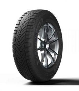 Anvelope iarna 205/60R15 91H ALPIN 6 MS 3PMSF MICHELIN
