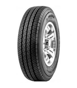 Anvelope cargo all season Firenza SV053 235/65 R16 C