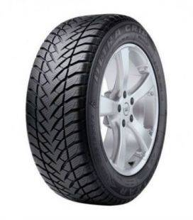 Anvelope iarna 245/65R17 107H ULTRA GRIP + SUV FP MS 3PMSF GOODYEAR