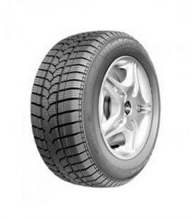 Anvelope iarna 205/55R17 95V WINTER XL MS 3PMSF TIGAR