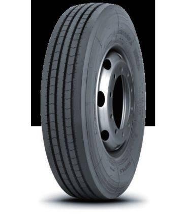 315/70R22.5 Trazano CR960A directie