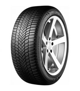 Anvelope all season 225/55R16 99W WEATHER CONTROL A005 XL MS 3PMSF (E-4.5) BRIDGESTONE