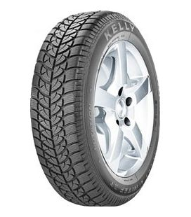 Anvelope iarna 195/60R15 KELLY WINTER ST